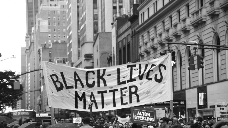 Black Lives Matter: 6 pro-black songs by black women